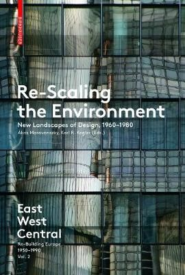 Re-Scaling the Environment -