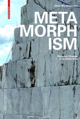 Metamorphism -