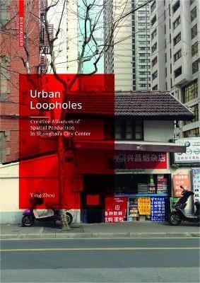 Urban Loopholes -