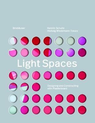 Light Spaces -