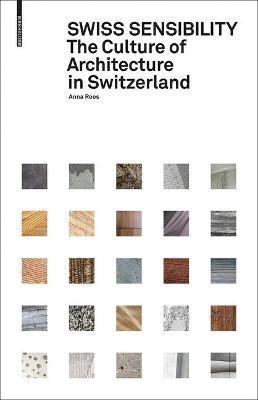 Swiss Sensibility -