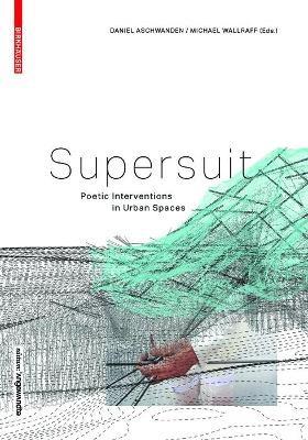 SUPERSUIT -