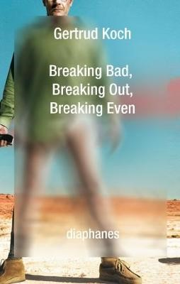 Breaking Bad, Breaking Out, Breaking Even - pr_144523