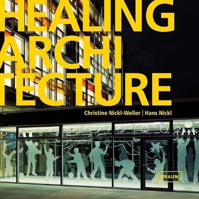 Healing Architecture - pr_59546