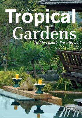 Tropical Gardens - pr_59610