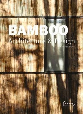 Bamboo Architecture & Design - pr_257313