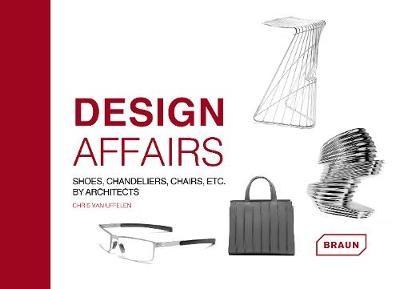 Design Affairs - pr_59621