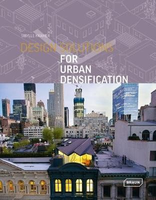 Design Solutions for Urban Densification - pr_59625