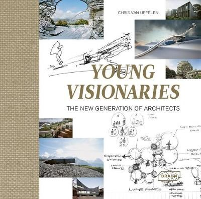 Young Visionaries - pr_59668