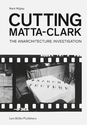 Cutting Matta-Clark - pr_1713685