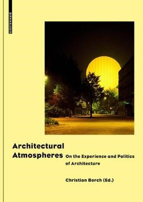 Architectural Atmospheres - pr_775