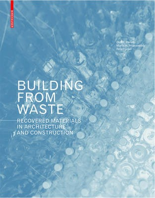 Building from Waste -
