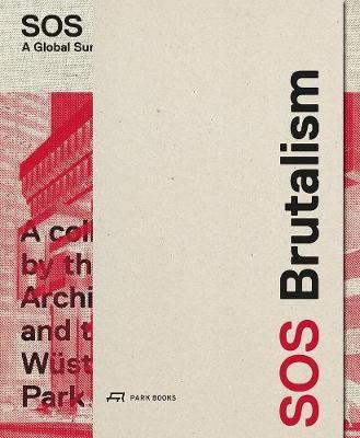 SOS Brutalism - pr_284798