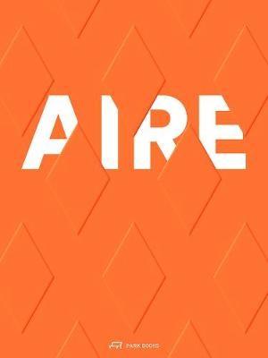 Aire - pr_343581