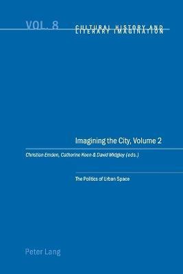 Imagining the City -