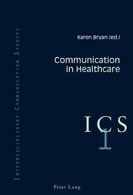 Communication in Healthcare - pr_1705682