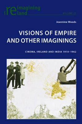 Visions of Empire and Other Imaginings - pr_210809
