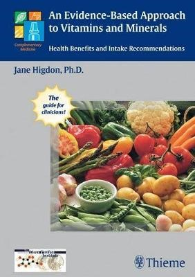 An Evidence-Based Approach to Vitamins and Minerals - pr_997