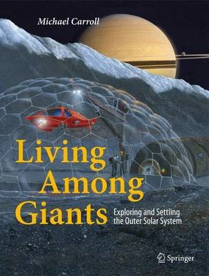 Living Among Giants -