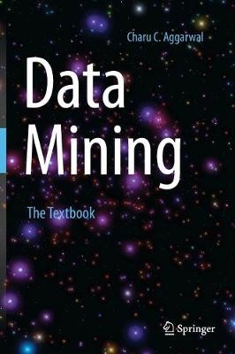 Data Mining - pr_32533