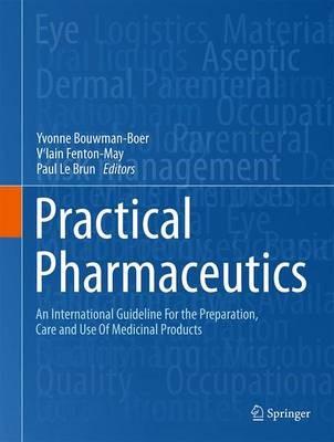 Practical Pharmaceutics - pr_262052