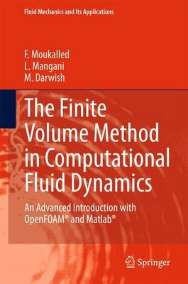 The Finite Volume Method in Computational Fluid Dynamics - pr_1726008