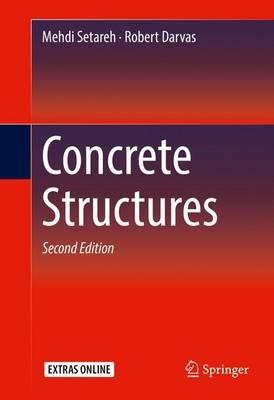 Concrete Structures - pr_262051