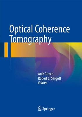 Optical Coherence Tomography -