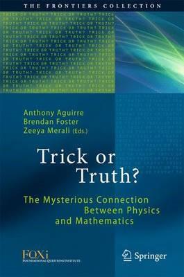 Trick or Truth? - pr_262069