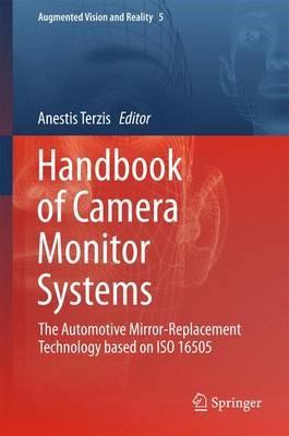 Handbook of Camera Monitor Systems - pr_262048