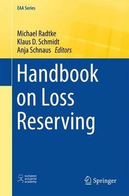 Handbook on Loss Reserving - pr_262070