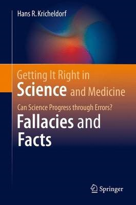 Getting It Right in Science and Medicine - pr_262064