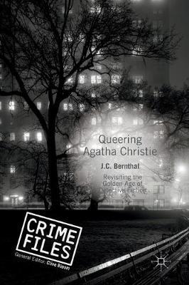Queering Agatha Christie - pr_262072