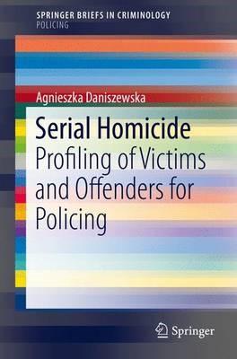 Serial Homicide - pr_262083