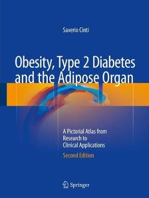 Obesity, Type 2 Diabetes and the Adipose Organ - pr_262085