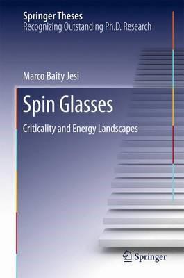 Spin Glasses -