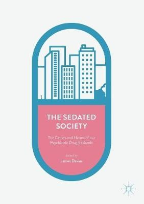 The Sedated Society - pr_262101