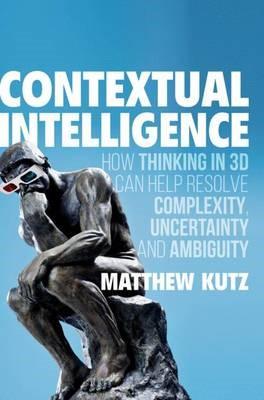 Contextual Intelligence - pr_262108