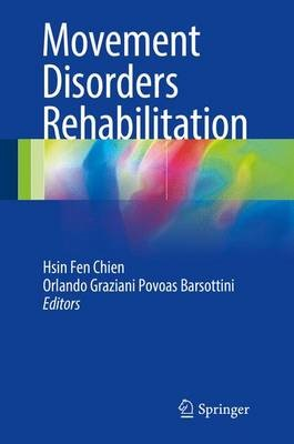 Movement Disorders Rehabilitation - pr_409384