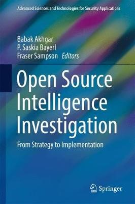 Open Source Intelligence Investigation - pr_64498