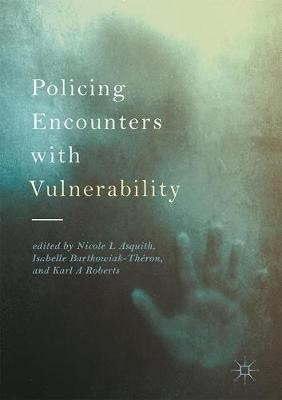Policing Encounters with Vulnerability - pr_262122