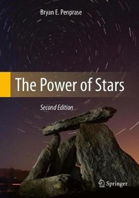 The Power of Stars - pr_262125