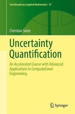 Uncertainty Quantification -