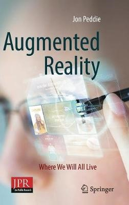 Augmented Reality - pr_262922