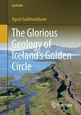 The Glorious Geology of Iceland's Golden Circle - pr_90317