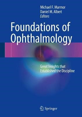 Foundations of Ophthalmology - pr_287890