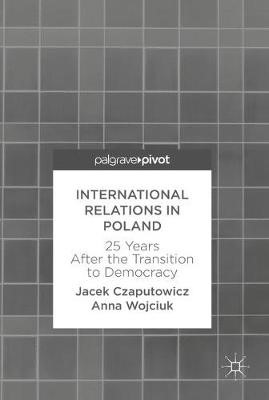 International Relations in Poland -