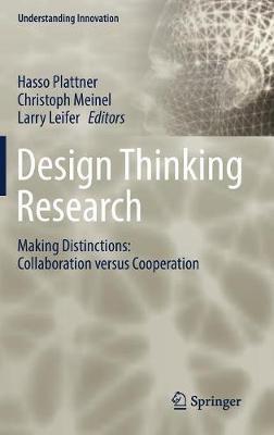 Design Thinking Research - pr_262161