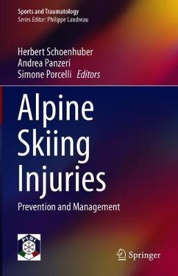 Alpine Skiing Injuries - pr_262162