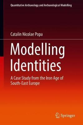Modelling Identities -